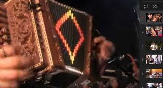 Read more about the article Organetto – Button Accordion – PLAYLIST