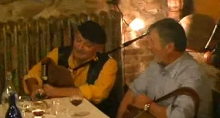 Read more about the article La Bërgera – The most popular tratitional song from Piedmont